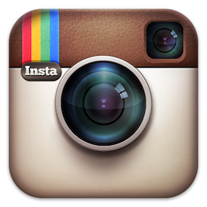 Do you remember old Instagram?