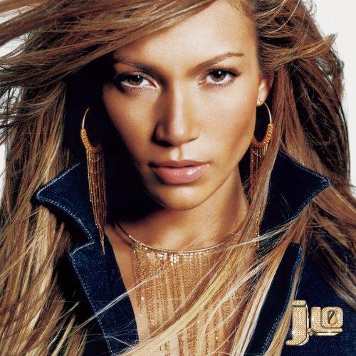 Jennifer Lopez has won!